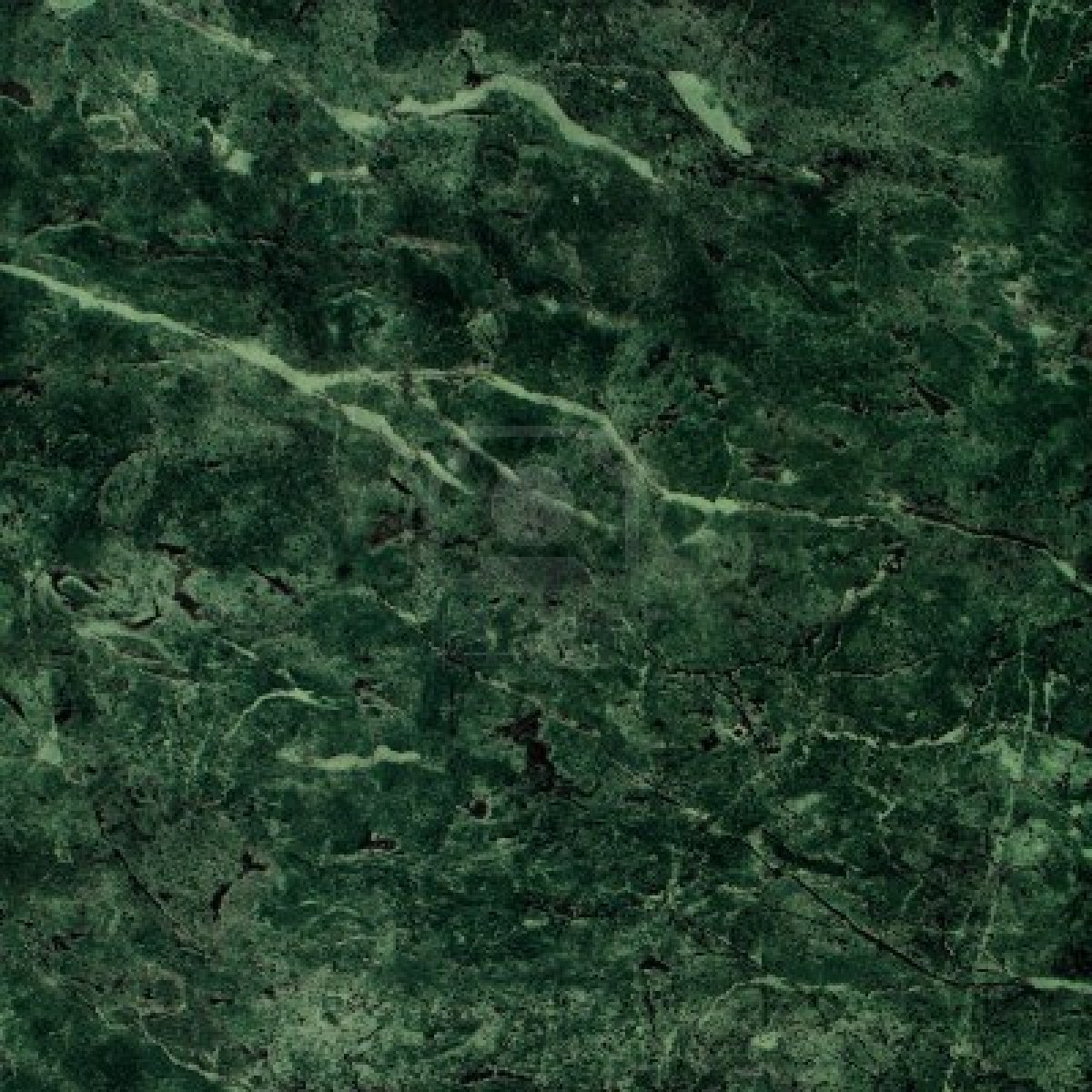 Green Marble Tile : Pin dark green marble on pinterest